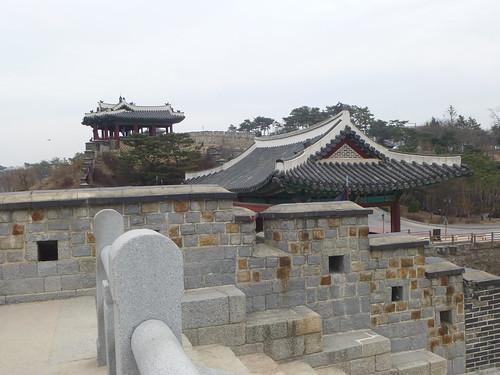 Co-Suwon-Forteresse (98)