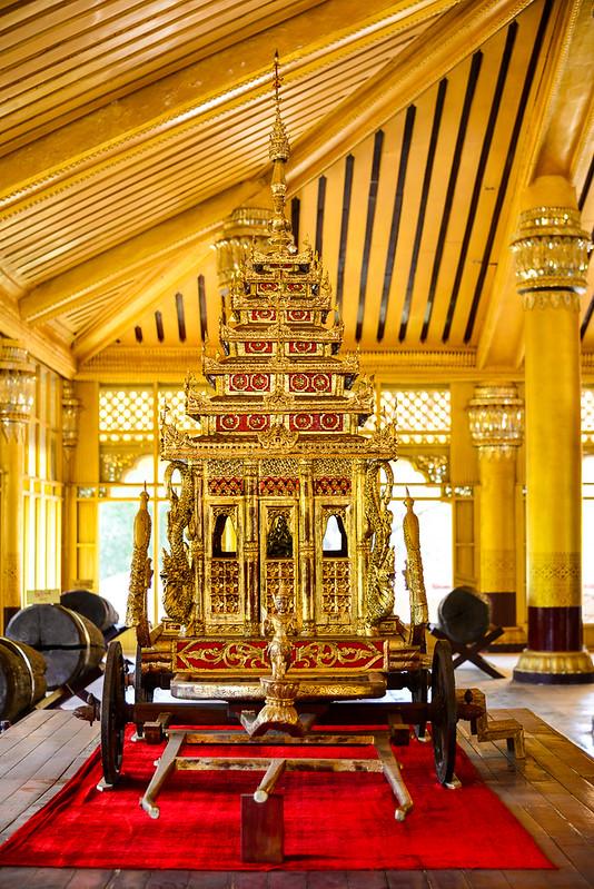 Myanmar_day2_35
