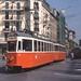 1987-04, Genève. Rond-Point de la Jonction