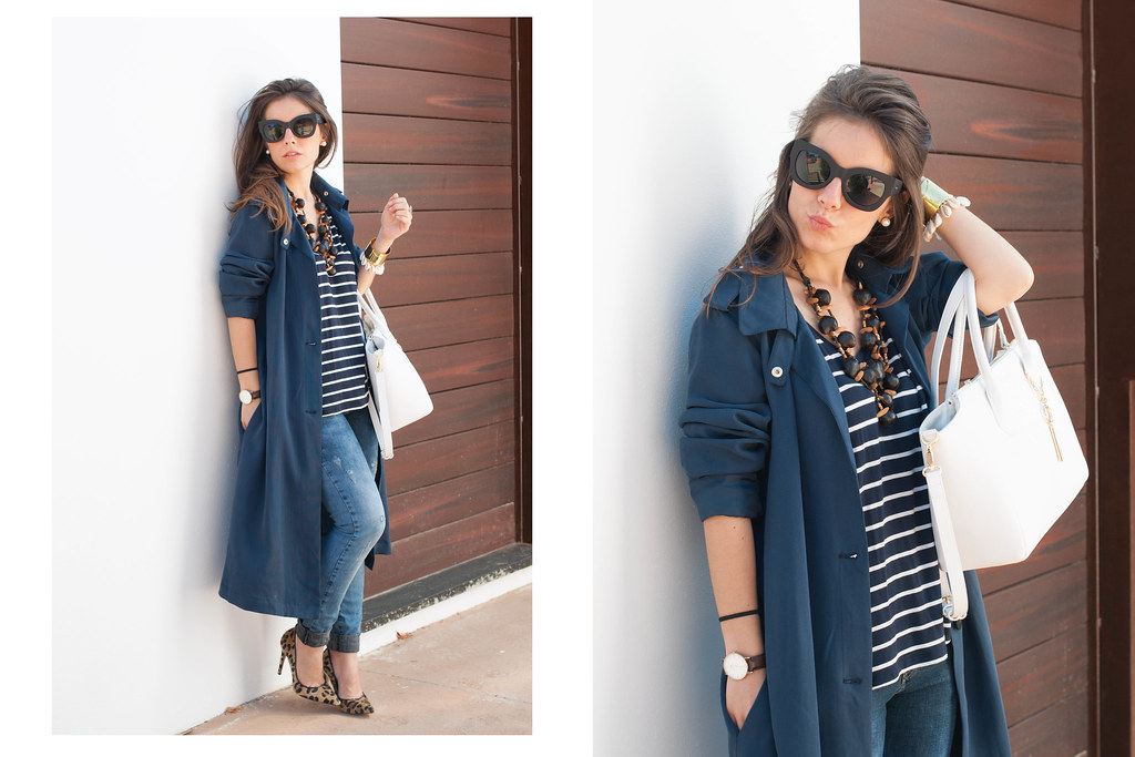blue_trench_stripes_denim_04