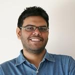 Mohammad Parahoo