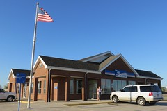 Post Office 75009 (Celina, Texas)