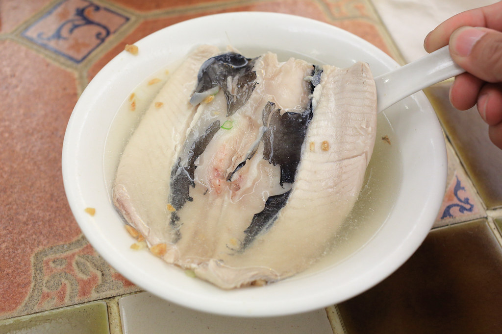 20150403中山-景庭虱目魚專賣店 (15)