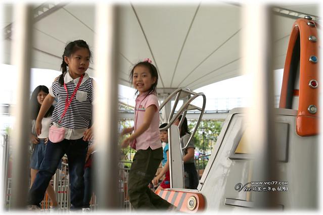 0402兒童新樂園288