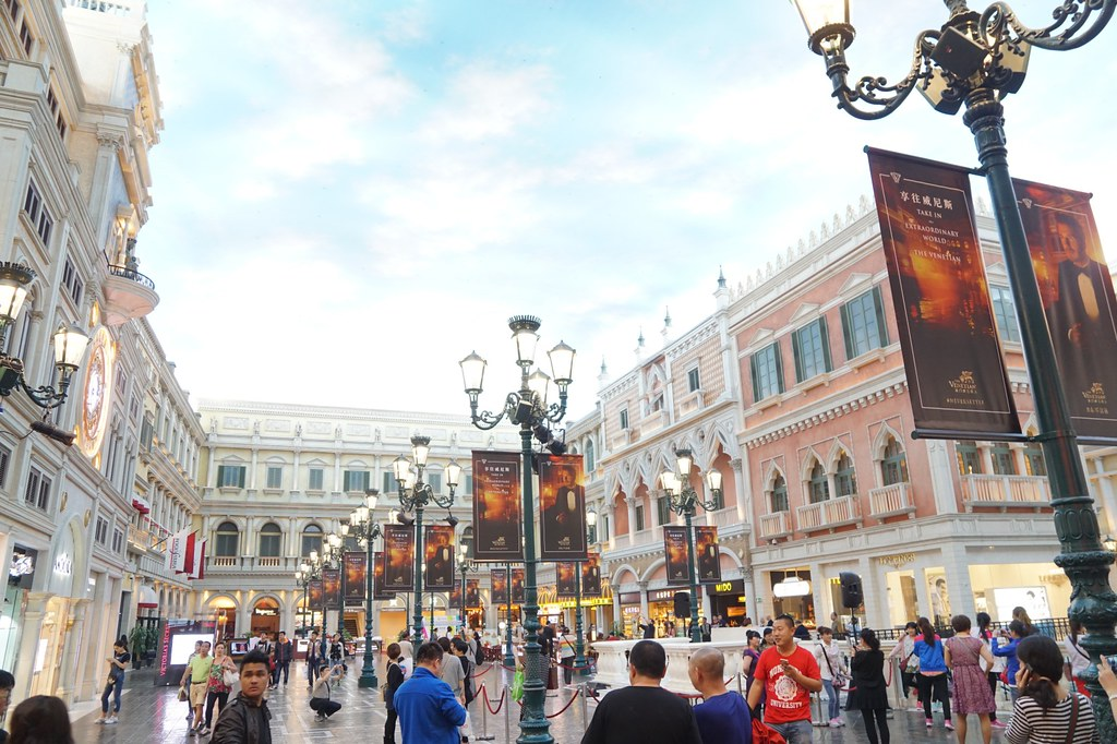 Macau - sightseeing - what to do-001