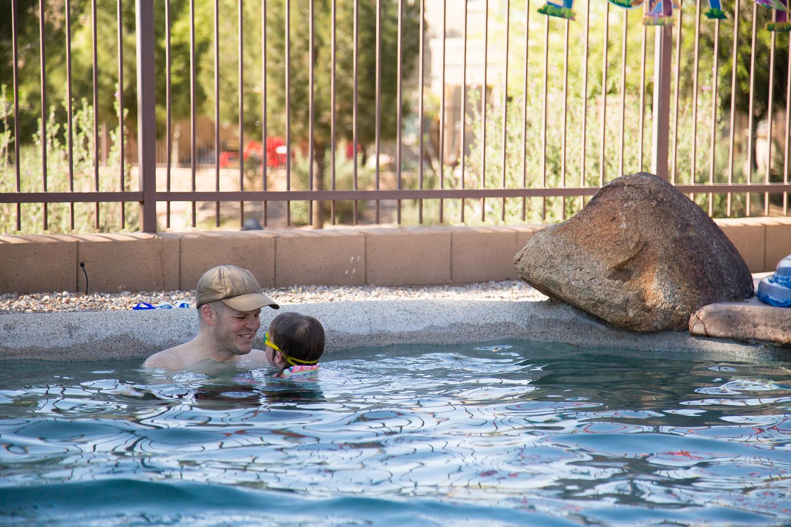 2015-03-12 Arizona-6143.jpg