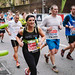 _IHC4048e-Anthony-Nolan-London-Marathon-April-2015-Photographer-Maksim-Kalanep