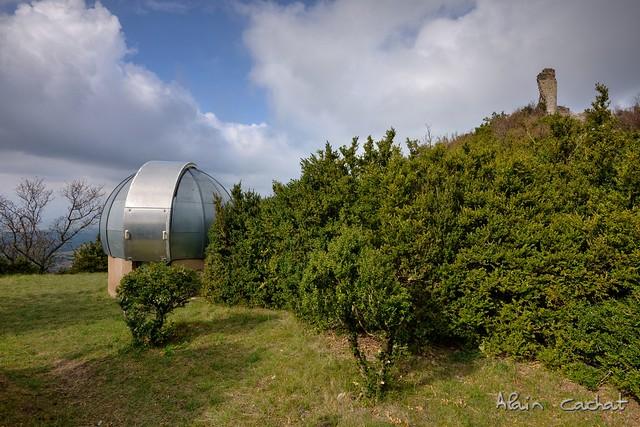 Photos et images de rochefort samson page 1 - Entraunes office tourisme ...