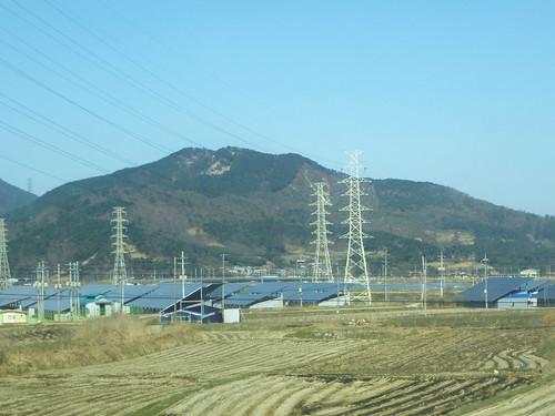 Co-Jeonju-Gwangju-bus (35)