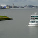 Rotterdam Spido tour by Maurits Verbiest