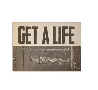Get a Life - E07