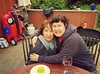 Grandma Emma and Me