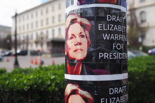 draft-elizabeth-warren