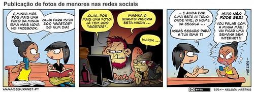 Fotos_de_menores_na_internet