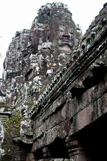 Prasat Bayon, Angkor