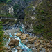 Taiwan-121116-518