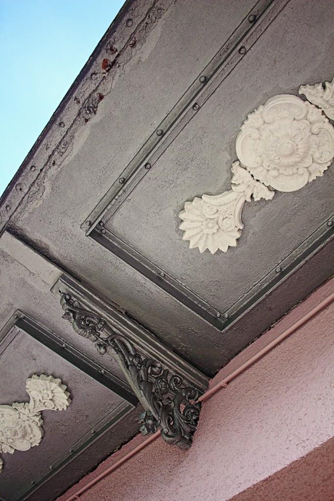 batch_balkon