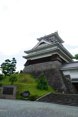 6000 eyefi yamagata japan
