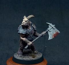 AoS alternate Beastlord 03