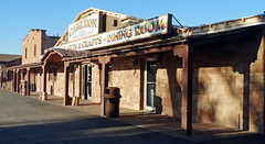 Cameron Trading Post, Navajo Nation, AZ 2015a