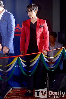TOP_PressConference-Tazza2-20140729 (13)