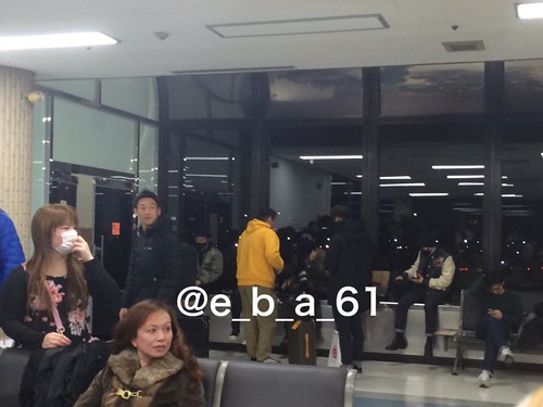 Big Bang - Haneda Airport - 27feb2015 - e_b_a_61 - 03