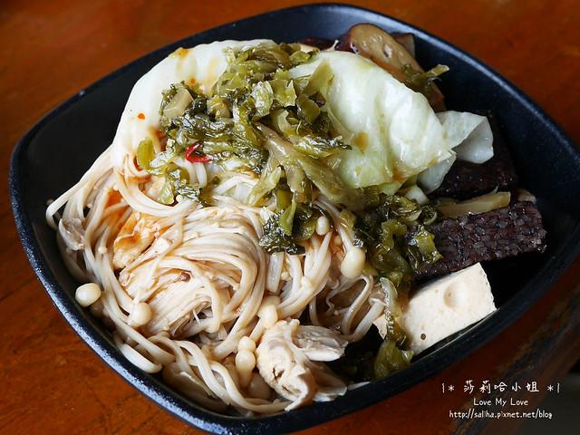 新竹竹北美食餐廳推薦十一街麵食館 (8)