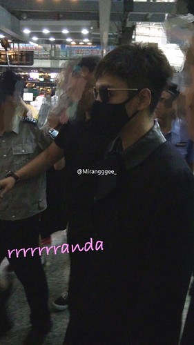 Big Bang - Guangzhou Airport - 01jun2015 - lvyawen - 06