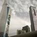 Small photo of United Arab Emirates
