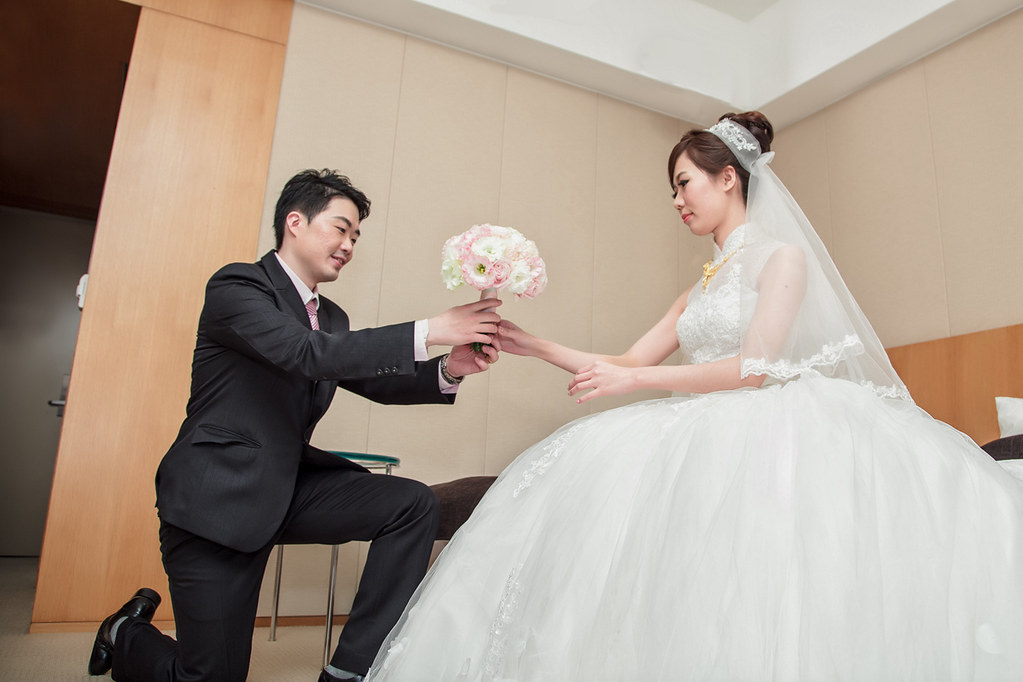 047新竹國賓飯店婚攝