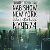 We will be very pleased to meet you at #NABshow #NewYork http://nabny16.mapyourshow.com/7_0/floorplan/?hallID=A&selectedBooth=booth~1549 9-10 November Javits Convention Center #WeLIGHT #Television #newyork #LIGHTwarriors #FRESNELS #lighting #lightingdesig