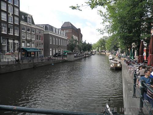 HITAmsterdam_05