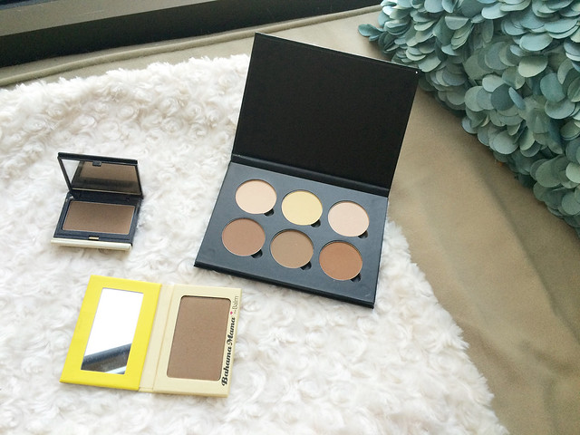 Contour Product Review