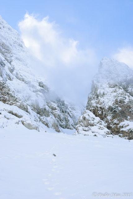 Alpinisme - 036