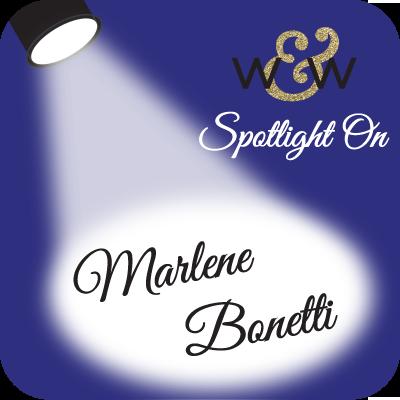spotlight-marlene-bonetti