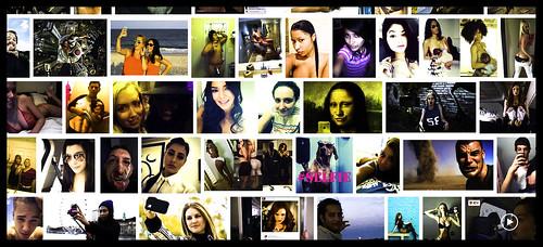 selfie   Google 検索 スマートオブジェクト-2a
