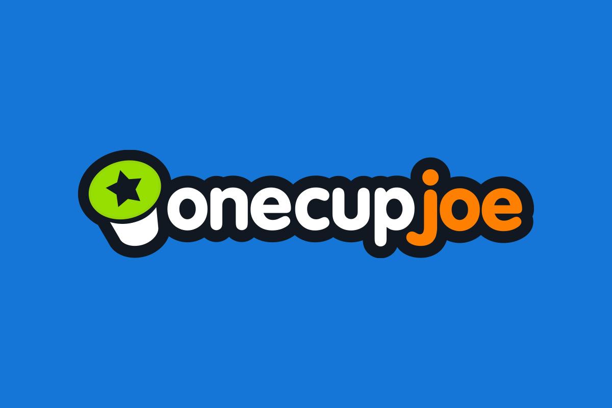 OneCupJoe Logo