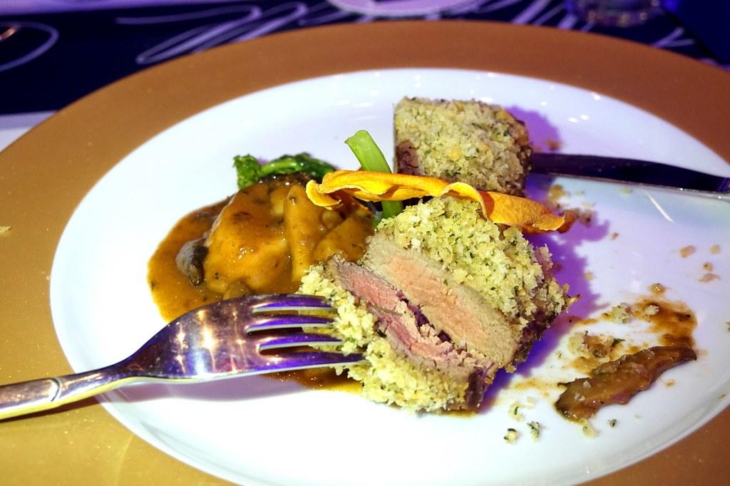 Martell Tricentenaire Gala Dinner @GENTING -305