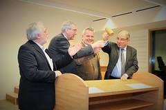 2015.03.16| inhuldiging vredegerecht Houthalen