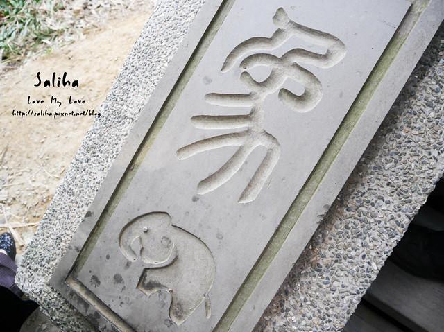 台北登山爬山象山步道 (23)