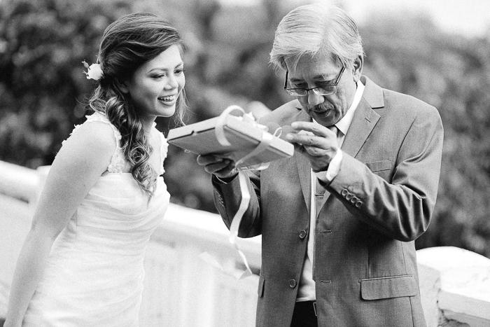 cliff wedding (28)