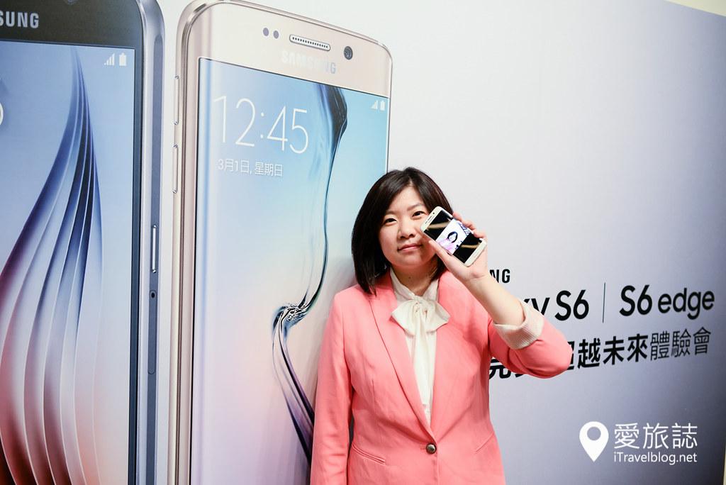 Samsung Galaxy S6 28