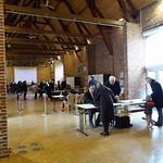 Elections départementales 2015 (1)