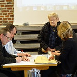Elections départementales 2015 (21)
