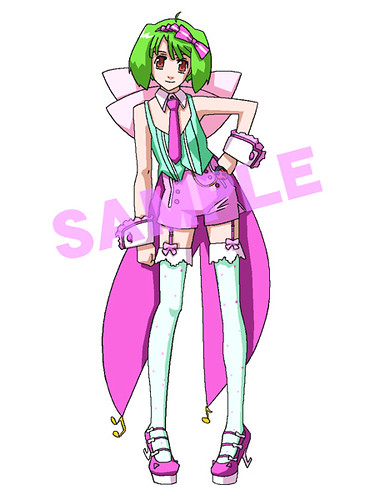 DDS_Ranka_New_Outfit_02
