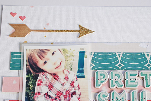 Pretty Smile 3