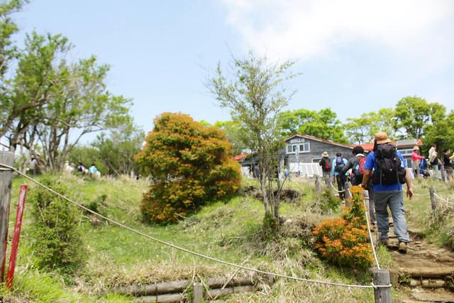 2014-05-24_00171_鍋割山.jpg