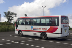 metropolitan area, vehicle, transport, mode of transport, public transport, dennis dart, minibus, tour bus service, land vehicle, bus,