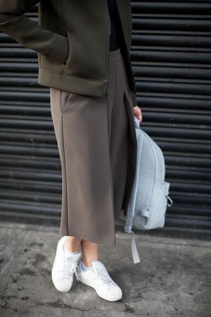 inspiration-culottes-street-style-15