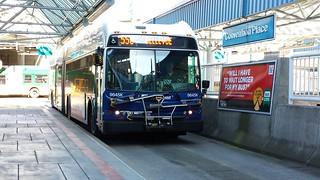 Sound Transit 9645K